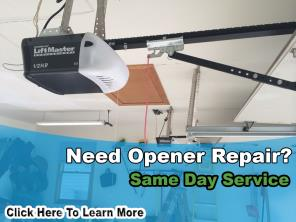 Contact Us | 858-410-1910 | Garage Door Repair Solana Beach, FL